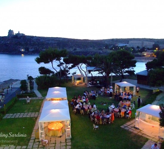 wedding in Cagliari (2)
