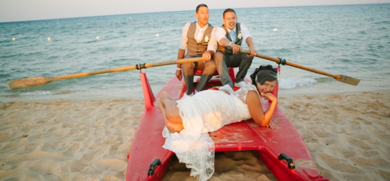 wedding in Pula - Chia (7)