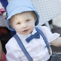 Baby sitting_weddingsardinia (1)