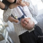 Baby sitting_weddingsardinia (2)
