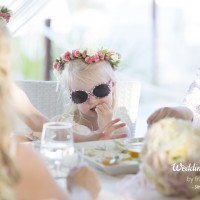 Baby sitting_weddingsardinia (3)