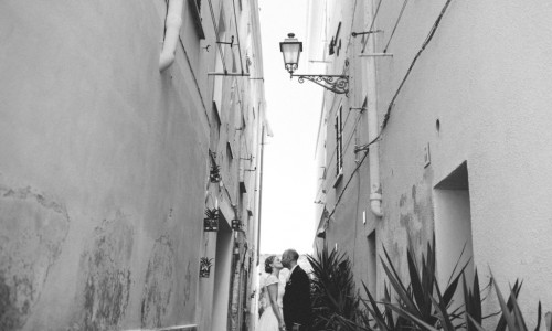 E+A wedding alghero (23)