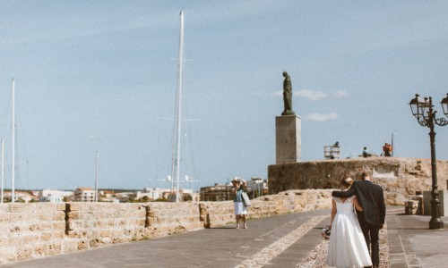 E+A wedding alghero (25)