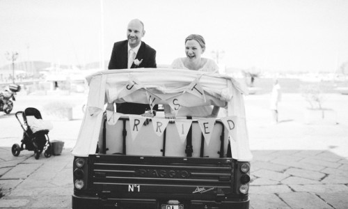 E+A wedding alghero (28)