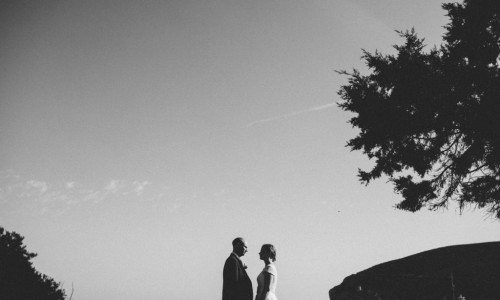 E+A wedding alghero (33)