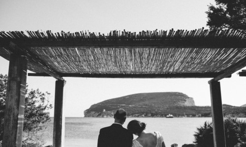 E+A wedding alghero (34)