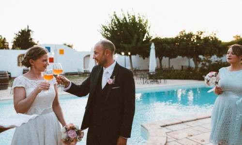 E+A wedding alghero (37)