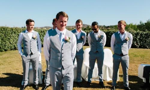 M&L wedding in Olbia (10)