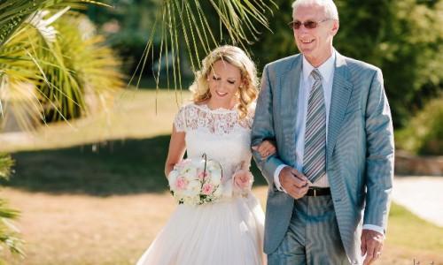 M&L wedding in Olbia (12)