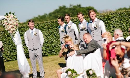 M&L wedding in Olbia (13)