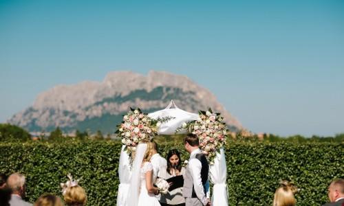 M&L wedding in Olbia (14)