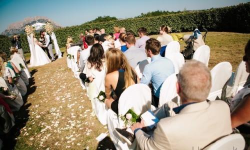 M&L wedding in Olbia (15)