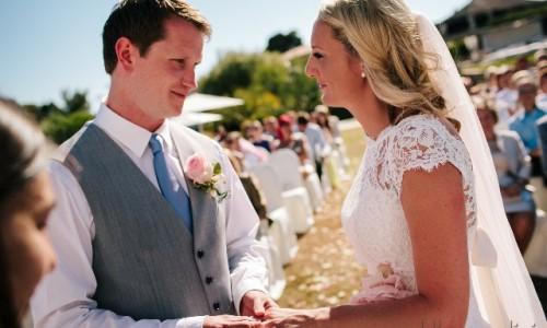 M&L wedding in Olbia (16)