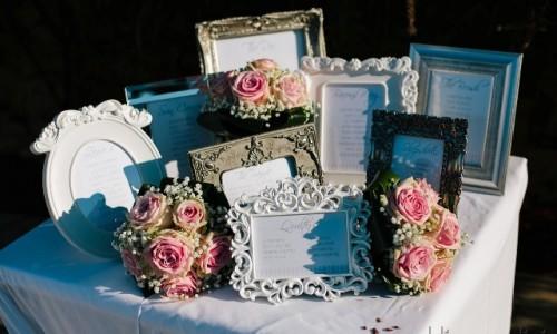 M&L wedding in Olbia (21)