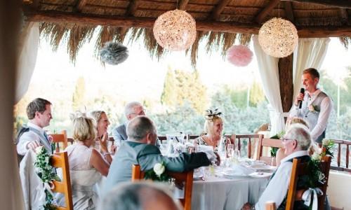 M&L wedding in Olbia (23)