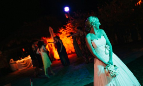 M&L wedding in Olbia (25)