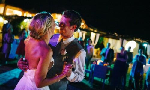 M&L wedding in Olbia (26)