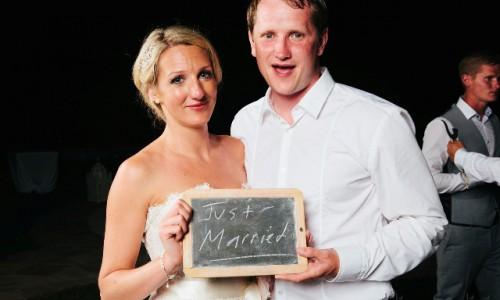 M&L wedding in Olbia (27)