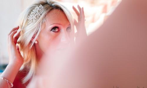 M&L wedding in Olbia (4)