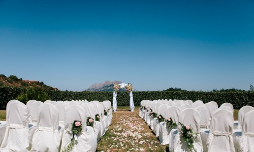 M&L wedding in Olbia (7)