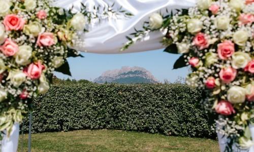 M&L wedding in Olbia (8)