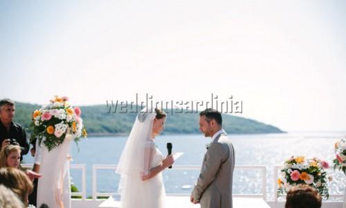 M&T_wedding Alghero (10)