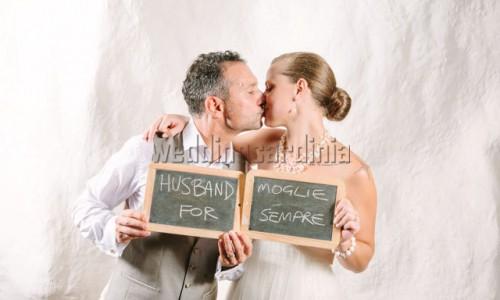 M&T_wedding Alghero (27)