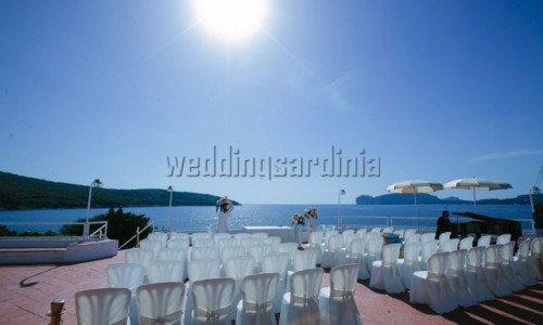 M&T_wedding Alghero (7)
