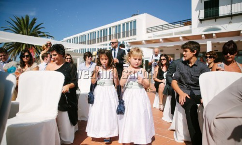 M&T_wedding Alghero (8)