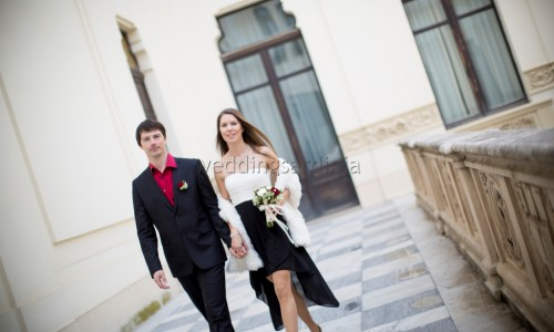 Wedding in Cagliari Sardinia