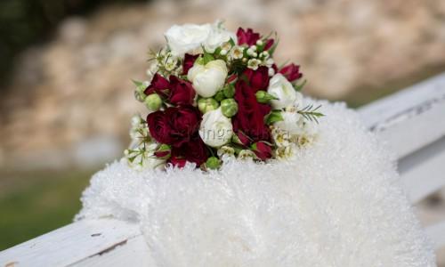 Wedding in Cagliari Sardinia