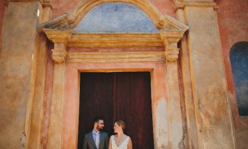 R&A_wedding orosei (14)