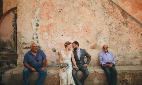 R&A_wedding orosei (16)