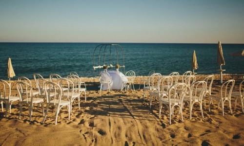 R&A_wedding orosei (18)
