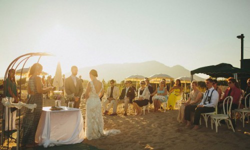 R&A_wedding orosei (22)