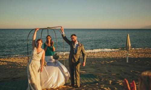 R&A_wedding orosei (26)
