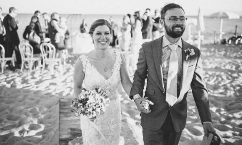 R&A_wedding orosei (27)