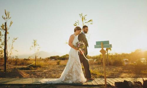 R&A_wedding orosei (29)