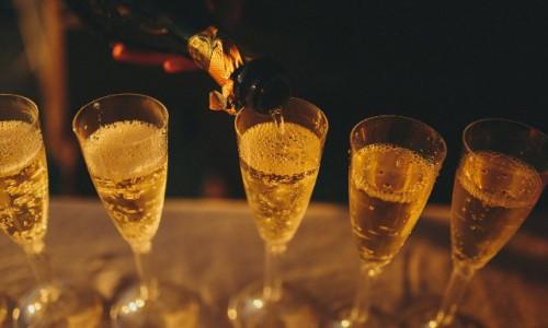 R&A_wedding orosei (30)