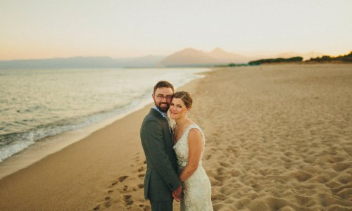 R&A_wedding orosei (34)