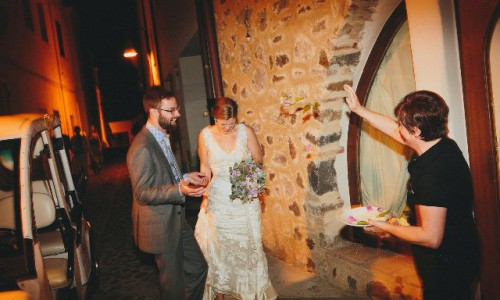 R&A_wedding orosei (37)