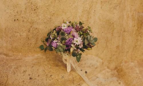 R&A_wedding orosei (4)