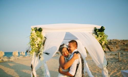 T&E_wedding in Chia (10)