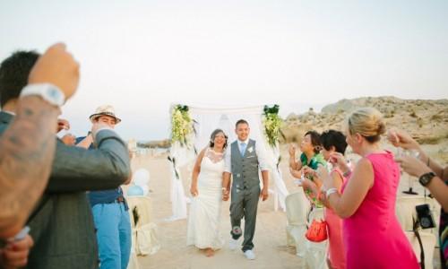 T&E_wedding in Chia (11)