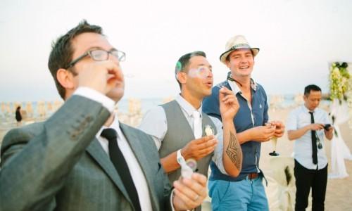 T&E_wedding in Chia (12)