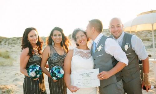 T&E_wedding in Chia (14)