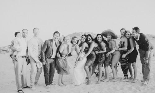T&E_wedding in Chia (15)