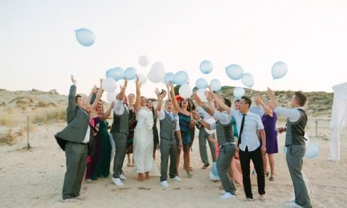T&E_wedding in Chia (16)