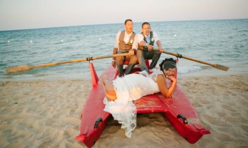 T&E_wedding in Chia (19)