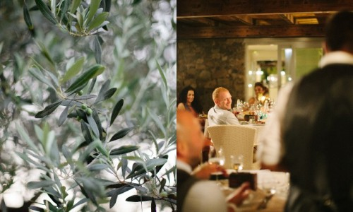 T&E_wedding in Chia (24)